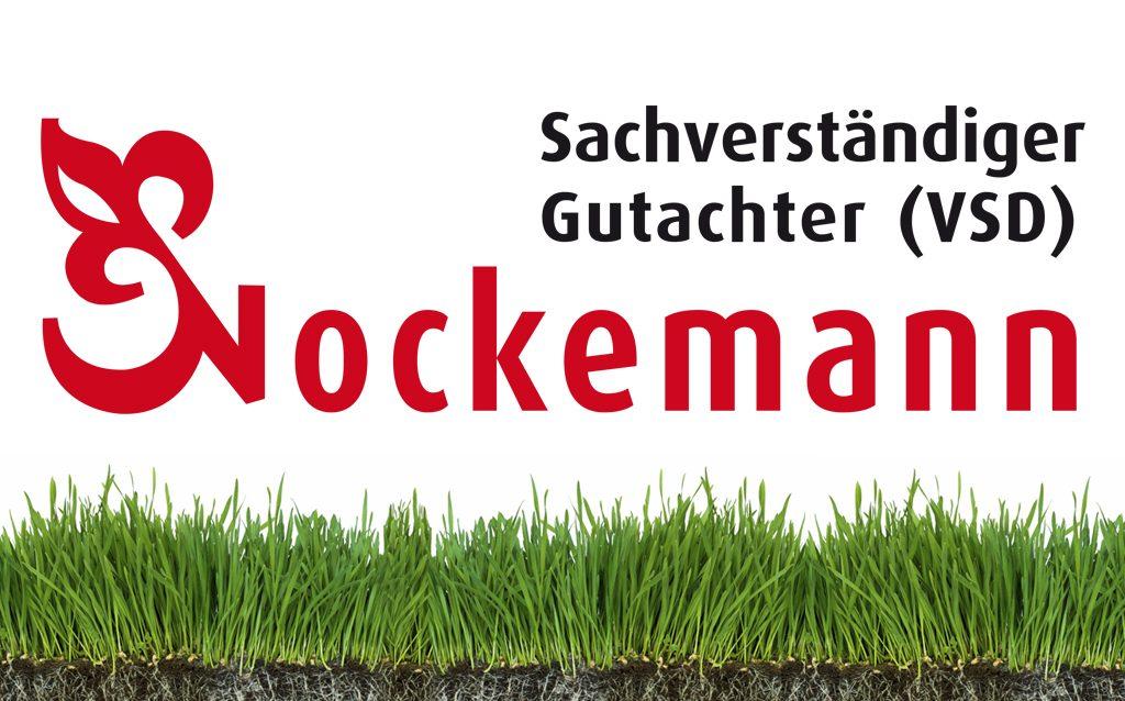 rasen Gutachter Nockemann